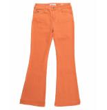 Lois Jeans raval-16 6455