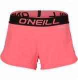 O'Neill O'neill pw beach sport short