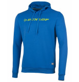 Dunlop Essential adult hooded sweat