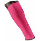 McDavid active runner sock ii=s. iii=m. iv=l. v=xl. vi=xx -