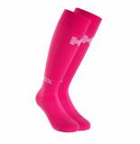 Herzog pro socks short size 1 -