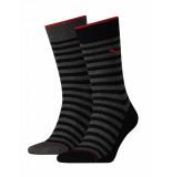 Puma puma men classic sock 2p -