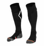 Stanno forza sock -