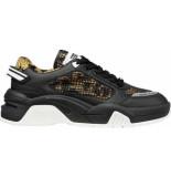 Versace Jeans Stargaze sneakers