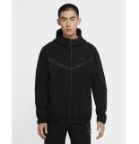 Nike sportswear tech fleece men's f -