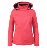 Icepeak boise softshell jacket -
