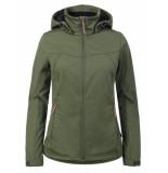 Icepeak biggs softshell jacket -