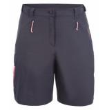 Icepeak beaufort shorts/bermudas -