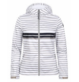 Luhta isokurikka softshell jacket -