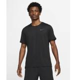 Nike pro dri-fit men's short-sleeve -