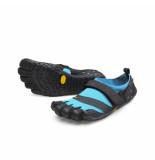 Vibram Fivefingers Sneakers donna v-aqua 19w7301