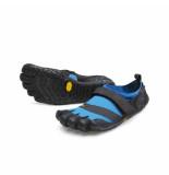 Vibram Fivefingers Sneakers uomo v-aqua 19m7301