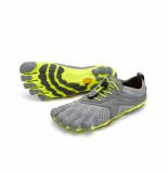 Vibram Fivefingers Sneakers donna v-run 20w7001