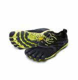 Vibram Fivefingers Sneakers uomo v-run 16m3101