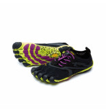 Vibram Fivefingers Sneakers donna v-run 16w3105