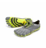 Vibram Fivefingers Sneakers uomo v-run 20m7701.gr