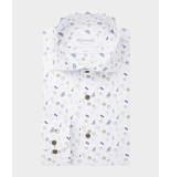 Michaelis Zomers shirt   summer