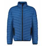 Scotland Blue Colbert 21101to02sb