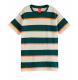 Scotch & Soda T-shirt 161127
