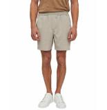 Plain Short 30592 turi shorts 940
