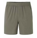 Plain Short 30569 turi shorts 927