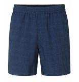 Plain Short 30568 turi shorts 920