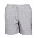 Plain Short 30567 turi shorts 920