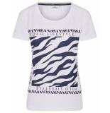 HV Polo T-shirt 0403103315