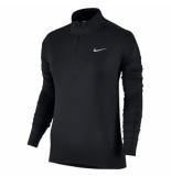 Nike W nk dry elmnt top hz
