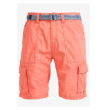 O'Neill lm roadtrip shorts -