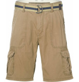 O'Neill lm beach break shorts -