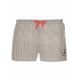 Protest daisy jr shorts -