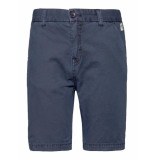 Protest lowell jr shorts -