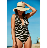 WOW multiway swimsuit -