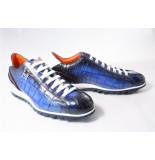 Harris Tributo sneakers