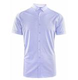 Desoto Overhemd korte mouw