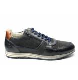 Bullboxer 477k26343f. sneaker