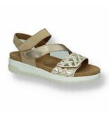 Gabor Dames sandalen 050475