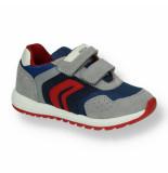 Geox Jongens sneakers 050588