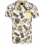 Gabbiano T-shirt 15231