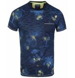 Gabbiano T-shirt 15226