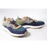 Floris van Bommel 16339/18 sneakers