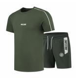 Malelions Sport coach set