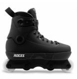 Roces Inline skate 5th element team ufs buio