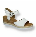Gabor Dames sandalen 050472