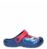 Shoetime Jongens sandaal