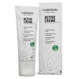 Lowa active creme 75ml pfc free col -