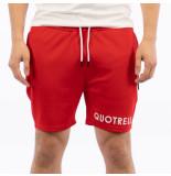 Quotrell Premium short