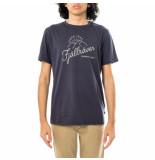 Fjällräven T-shirt uomo sunrise t-shirt f87047.560