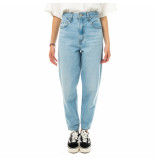 Levi's Jeans donna high loose taper 17847-0008